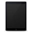 iPad Air 2 d'occasion