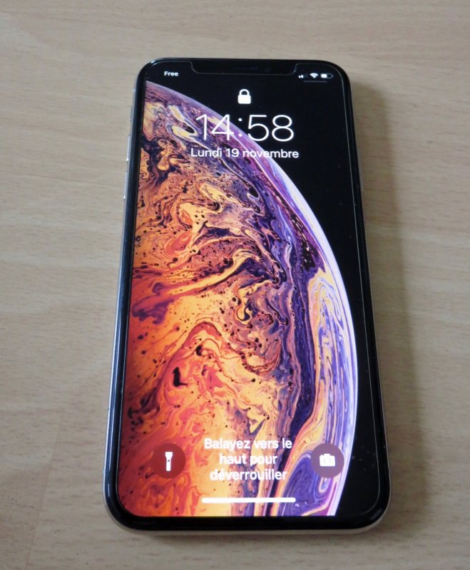 iPhone X 256 Silver_2792.jpeg