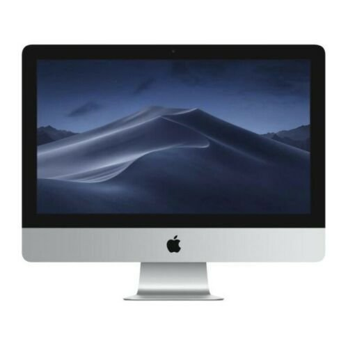 "iMac 21,5"" Fin 2013, i5 2,7 Ghz / 16 Go / FD 1 To"