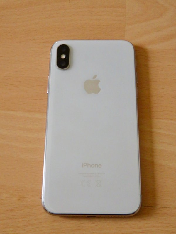 iPhone X 256 Silver_2785.jpeg