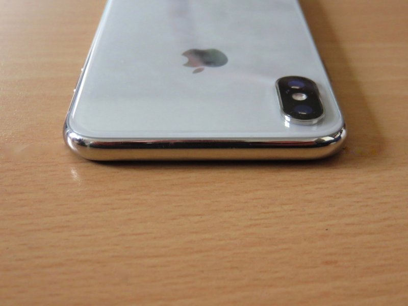 iPhone X 256 Silver_2787.jpeg