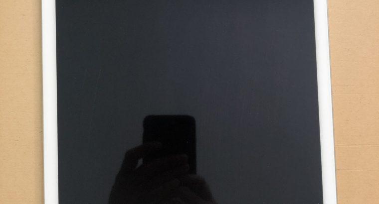 iPad pro 12» 2015