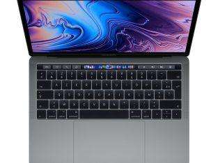 MacBook Pro Retina 13.3 i5 2Ghz256SSD/8GB