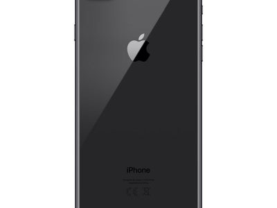 Iphone 8plus 256Go