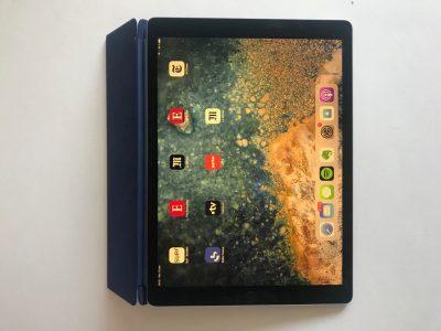 iPad Pro 2 (2e génération) – 2018