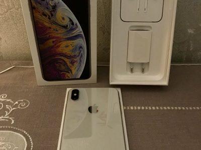 iPhone XS Max 256Go