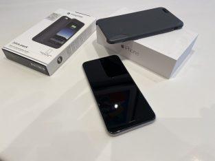 iPhone 6 Plus débloqué 128 GO Batterie 2018