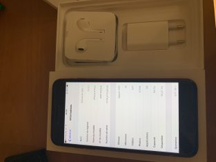 Iphone 8Plus 64Go Série Red