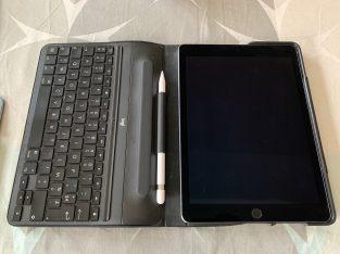 iPad Pro 9,7 pouces Wi-Fi + Cellular 32+Stylet