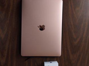 Apple MacBook Air 13» – Intel Core i5
