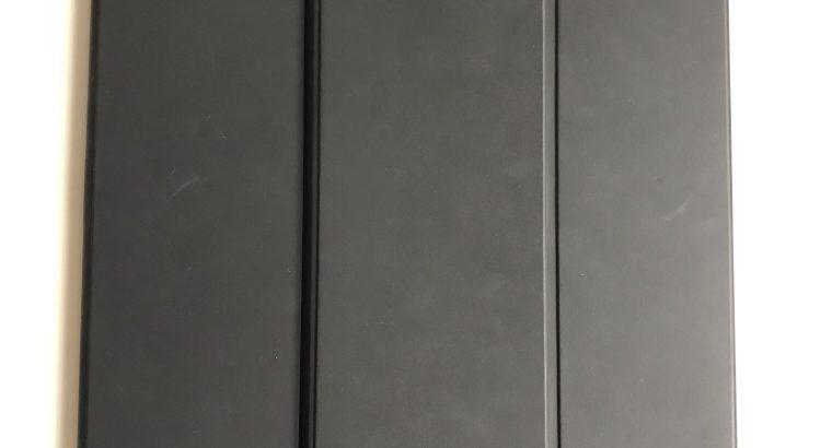 IPad Pro 12.9 + Apple Pencil + Smart Keyboard