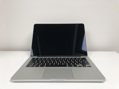 "MacBook Pro Retina 13"" 2014 1To Excellent Etat"