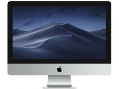 iMac 21,5 (2013) Core i5 à 2,7 GHz, FD 1 To, 16 Go