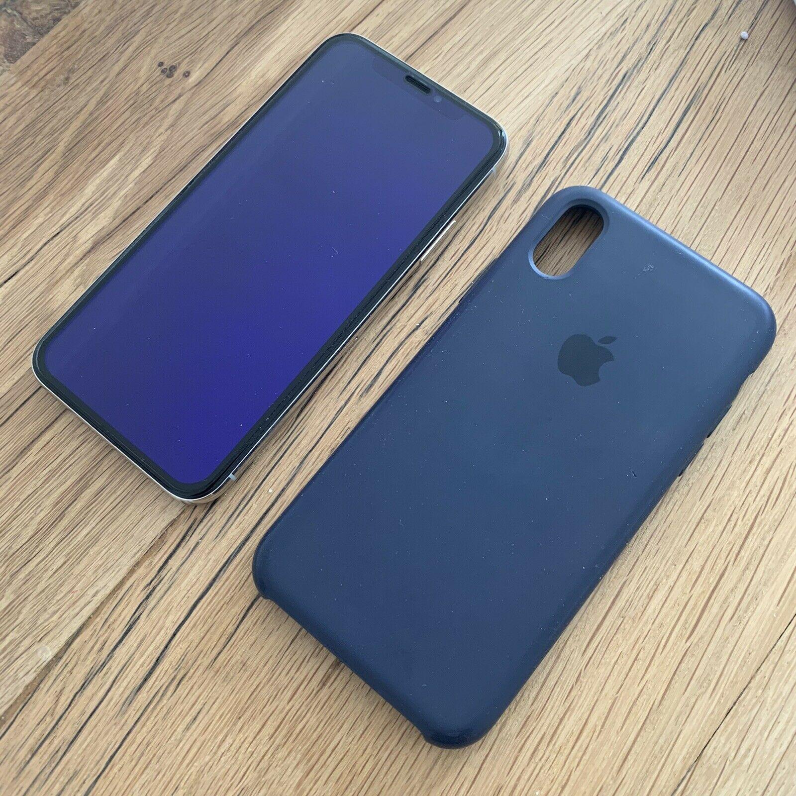 coque iphone 6 silicone reddot