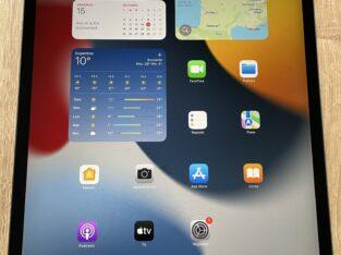 IPad Pro 12,9 pouces 3e génération