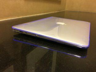 Macbook Air (2107) en parfait état