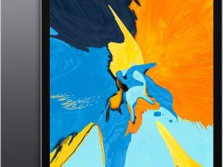 """[vds] iPad Pro 11"""" argent cellulaire 1Tb"""