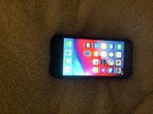 iPhone 6s 32Go avec coque batterie additionnelle i
