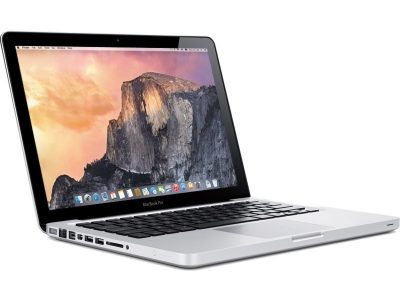 MacBook Pro (15-inch, 2018) en parfait état !