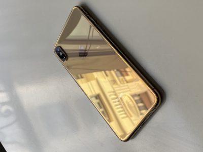 Apple iPhone XS Max Or 64Go / État Neuf / Garantie