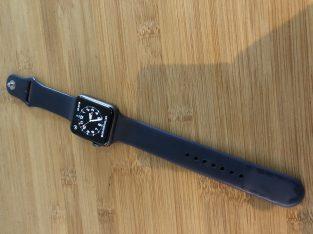 Apple Watch Série 2 Nike 42 mm