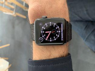Apple Watch 3 gps+cellular