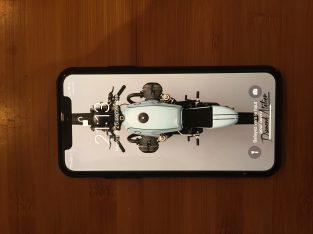 Iphone XS 256 Go Neuf