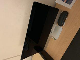 iMac 4K 21,5 Pouces Intel Core i5 hexacœur 8GO RAM
