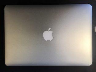TOP: MacBook Pro 13