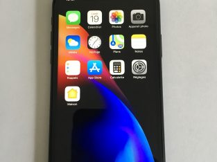 iPhone Xr 64Go Noir