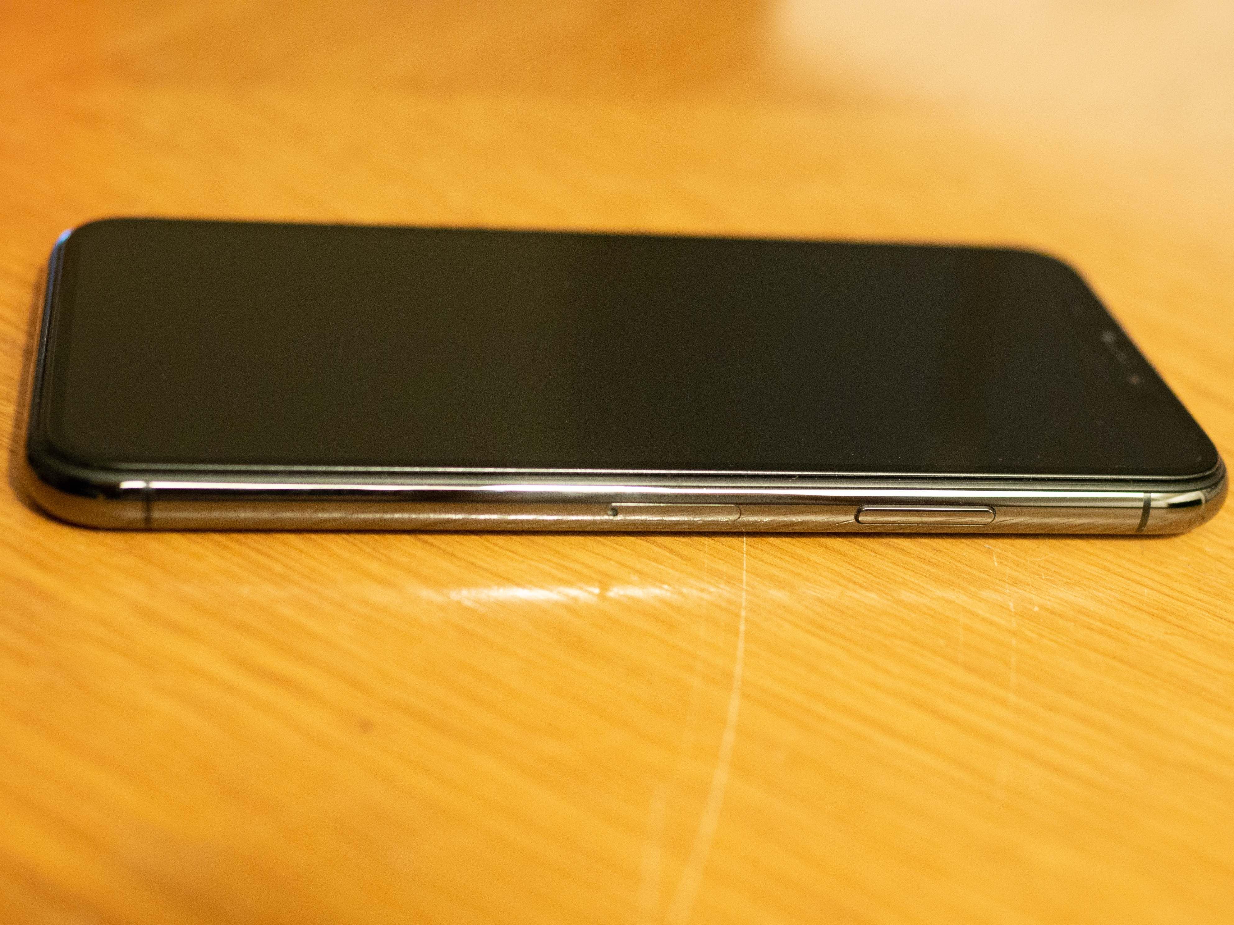 Iphone XS 64 Go – Excellent état