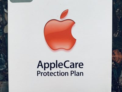 Applecare pour MacBook Pro 15