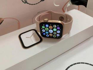 Applewatch S4