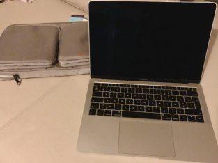MacBook Air 13 pouces 16Go -512Go ssd