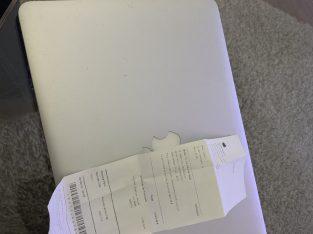 Vend Mac Book Air 13 pouce