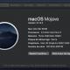 Mac Mini Late 2012 i7 2,3 GHZ – 16 go – 1,5 to