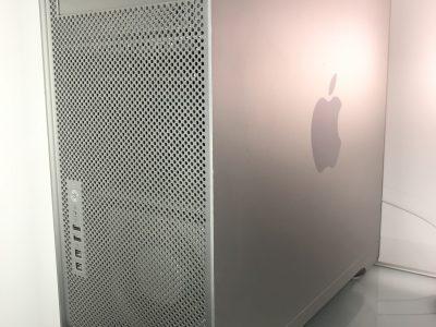 Mac Pro 2009 5.1