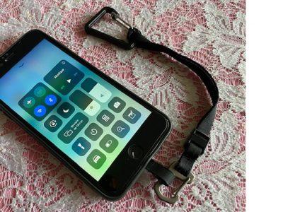 iPhone 6s plus 64 Go