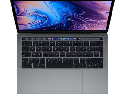 Vends MacBook Pro 15