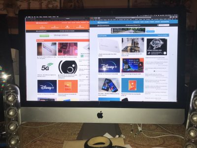 iMac 5k fin 2014