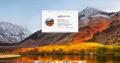 Mac Mini I5 2,3Ghz