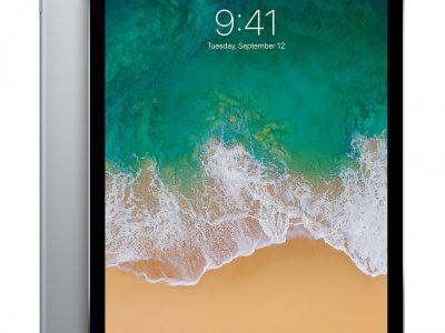 iPad Pro à vendre