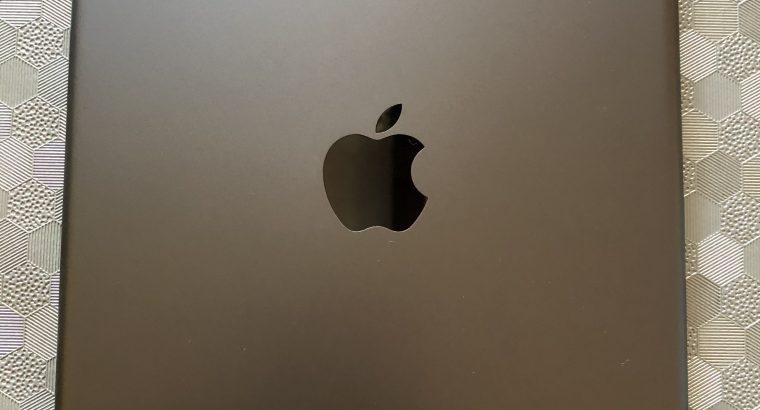 iPad Air 32GO