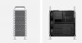 Vends Mac Pro 2019 8 coeurs