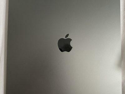 iPad Pro 12,9 / 256Go