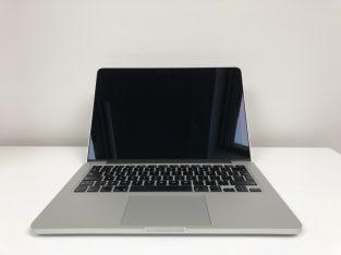 "MacBook Retina Pro 13"" 2014 2.8/3.3Ghz 8Go 1To"