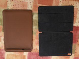 Accessoires iPad Pro