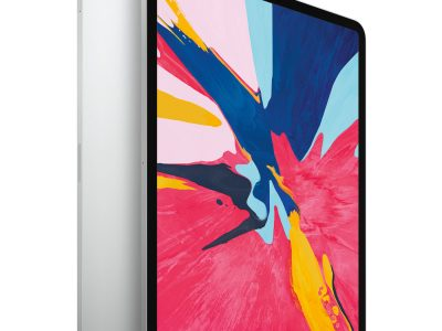 iPad Pro 12,9 pouces 1to wifi 4g
