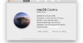 MacBook Pro Retina 15, 2018 SSD 256Gb, 16Gb Ram
