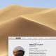 MacPro 5,1 – 32Go – 6Core 3,46Ghz – Vega 64 8GO